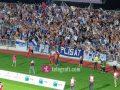 Pjesa e parë dhuroi tri shtylla dhe një gol: Drita 0-1 Prishtina
