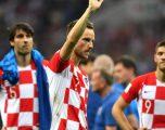 PSG dhe Monaco e duan Rakiticin