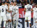 Real Madridi ankohet në La Liga për orarin e ndeshjeve: Po e favorizoni Barcelonën