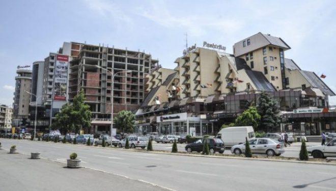 Një person në Gjakovë inskenon situatën e rrëmbimit për të përfituar para nga familja