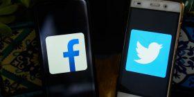 Facebook, Twitter merren në pyetje nga Kongresi amerikan
