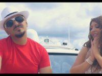 """Vjosa Emini dhe Hekuran Krasniqi, sjellin projektin e madh muzikor """"Hajde një natë(VIDEO)"""