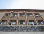 Komuna e Prishtinës vendos t'i ndihmojë mediat me 100 mijë euro