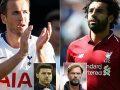 Ata që nuk blen asnjë lojtarë kundër rekordmenëve për blerje – Tottenham pret Liverpoolin, formacioni më i mirë i kombinuar