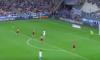 Payet rikthehet me mrekullinë e radhës, shënon gol të jashtëzakonshëm