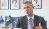 Këshilltari i Presidentit akuzon Hotin se është përfshirë në dialog teknik që i konvenon Serbisë