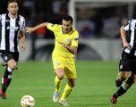PAOK 0-1 Chelsea, notat e lojtarëve: Shkëlqejnë Willian dhe Pedro Rodriguez