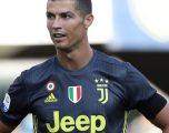 Lopetegui: Po të ishte VAR-i, Ronaldo nuk do të përjashtohej me të kuq