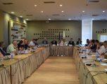 Kosova të adresojë me urgjencë përgatitjen e kuadrove të fuqisë punëtore