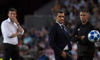 Valverede: Normale për Messin, u qetësuam pas golit të dytë