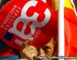 Gjykata Kushtetuese 'bekon' referendumin