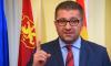 Mickoski: Të amnistohet nga fiaskoja me Covid-19, dëshiron të më paraqet Zaev që unë kinse jam qeveria e Maqedonisë
