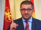 Mickoski: Populli i tha jo ndryshimit të emrit dhe identitetit
