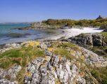 Ishulli i vogël shënon vjedhjen e parë pas 20 vitesh (Foto)
