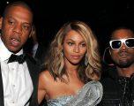 Kanye West konfirmon pajtimin me Jay Z dhe Beyonce