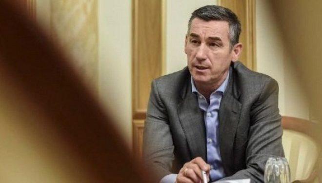 Veseli kërkon hetime të plota për aferën 'Spitali' – përgjegjësi nga organet e rendit dhe ligjit