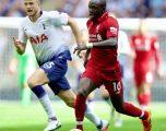 Tottenham 1-2 Liverpool, notat e lojtarëve: Shkëlqejnë Firmino e Wijnaldum
