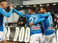 Liverpooli pas dy yjeve të Napolit, pëlqehen Zielinski dhe Insigne
