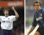 Berti: Interi më i mirë se Tottenhami, Icardi një luan në sulm