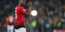 Pogba ndihet i lumtur momentalisht te United-i, synon të fitojë trofe