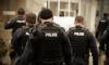 Kapen autorët e përdhosjes së lapidarit të gazetarëve serbë të zhdukur në Hoçë