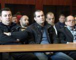 Rasti i Kumanovës arrin në Gjykatën e Apelit