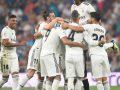 7 arsyet e ringritjes së Real Madridit