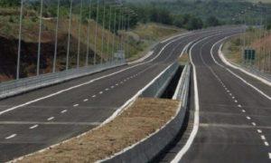 Pas Rrugës së Kombit, ajo Tiranë-Elbasan do bëhet me pagesë
