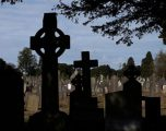Jetëgjatësia do të rritet, Spanja rrëzon nga froni Japoninë – SHBA-Kinë përmbysen