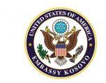 Ambasada amerikane reagon për sulmin ndaj pelegrinëve serbë në Istog