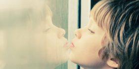 Janë identifikuar gjene të reja të autizmit