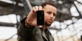 Smartfoni në madhësinë e një karte krediti që po çmend përdoruesit