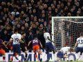 Tottenham 0-1 Man City, notat e lojtarëve