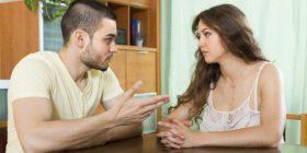 Rruga e sigurt që çon në prishjen e lidhjes së çifteve