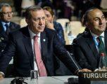 Fillimisht i kidnapuan, tash Turqia i kërkon me mirësjellje gylenistët