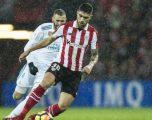 Barcelona nuk po rehatohet me mbrojtës, gati oferta e lartë për Nunez
