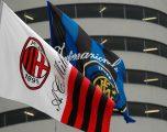 Inter-Milan: Formacionet e mundshme, Spalletti i beson Politanos
