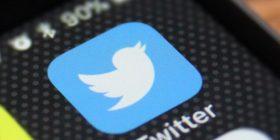 Twitter sjell dy modele të kohështrirjes, sipas rendit kronologjik dhe algoritmik