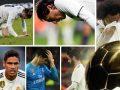 Real Madridi thotë se i ka tetë lojtarë të nominuar për 'Topin e Artë', por si po luajnë ata këtë sezon