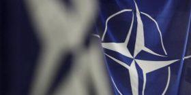NATO: Për mandatin e forcave të sigurisë duhet të konsultohen të gjitha komunitetet në Kosovë