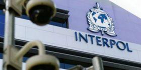 MUP-i serb: Pranimi i Kosovës në Interpol është shkelje e të drejtës ndërkombëtare