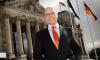 Deputeti i Merkelit ia rikujton Serbisë se pa e njohur Kosovën s'mund të hyjë në BE