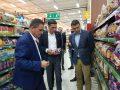 Ministri Shala premton përkrahjen e prodhuesve vendor, kërkon rritjen e cilësisë