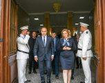 Kryeministri Haradinaj: Shkodra na ka bërë krenarë ndër shekuj, pika jonë lidhëse me civilizimin