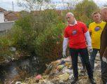 Haradinaj: Do të hyjmë në garë me fqinjët për një Kosovë të pastër