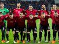 Zvezda e Beogradit interesohet për transferimin e shqiptarit, gati oferta për Kamer Qakën