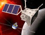 Misteret e Mërkurit, misioni që mund të eksplorojë origjinën e Sistemit Diellor