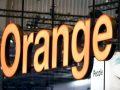 Google dhe Orange do të ndërtojnë një kabull optik nënujor Francë-SHBA me kapacitet mbi 30 terabit