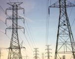 Qeveria thotë se burimet alternative nuk sigurojnë energji të mjaftueshme