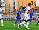 Orari i xhiros së 13-të në Ipko Superligën e Kosovës